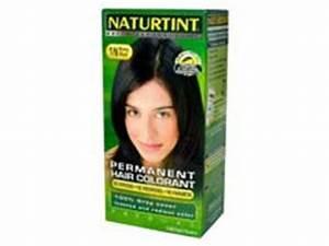 Colour B4 Hair Colour Remover MoM Rewards Prize Of Hair
