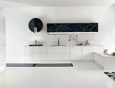 arrex cuisine kitchen the manufacturer arrex le cucine luxury