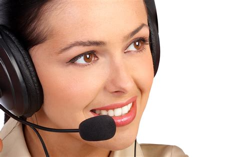 phone number for ebay customer service 0843 850 2089 contact uk customer services