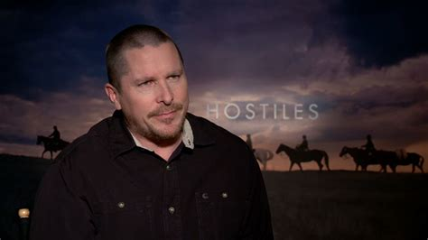 Sandy Kenyon Review Hostiles The Best Film