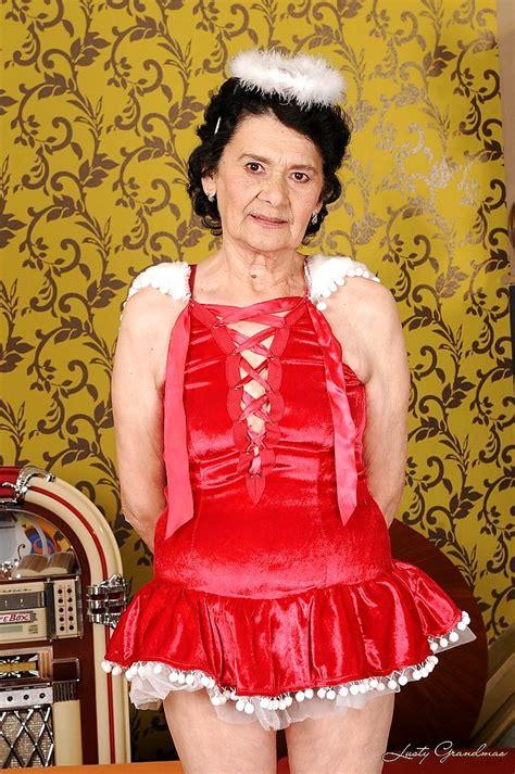 Lusty Grandmas Laura Global Granny Vip Xxx Sex Hd Pics