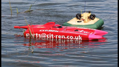 Fast Rc Boat Videos by Fast Rc Boat Using Zenoah Engine Youtube