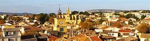 Seat Salon De Provence : agenda salon de provence brocante vide grenier concert spectacle exposition 13300 tous ~ Gottalentnigeria.com Avis de Voitures