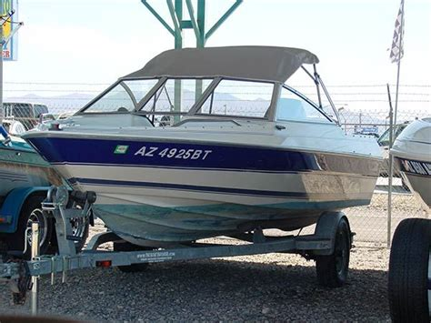 Capri Boat Trailer Lights by 1994 16 Bayliner Capri 1600 5 500 Call The Boat