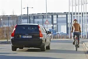 Abstand Berechnen Auto : abstand beim berholen von radfahrern magazin von ~ Themetempest.com Abrechnung