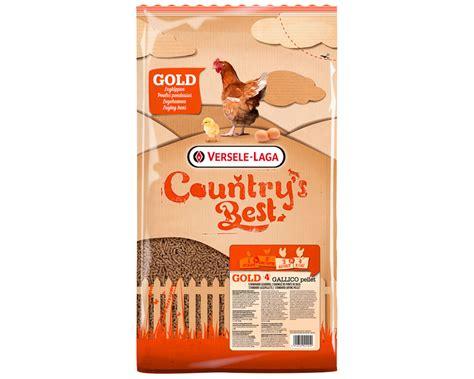 alimentation poules pondeuses en exterieur anipromaux miramas gold 4 gallico pellet poule pondeuse anipromaux