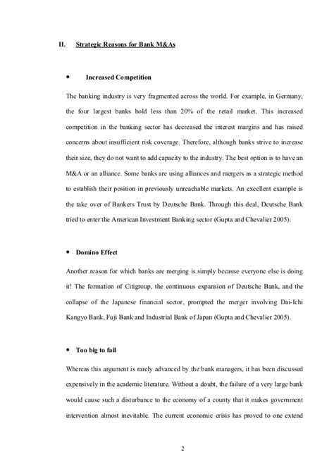 Merger Agreement Template by Definitive Agreement Mergers Acquisitions Ma Autos Post