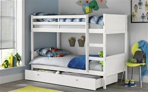 bunk beds  kids rooms real homes