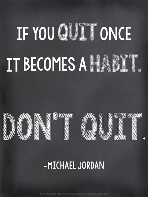 growth mindset teacher corner growth mindset quotes