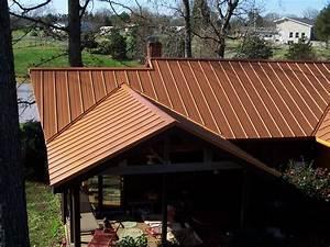 Triad Metal Roof | Smalltowndjs.com