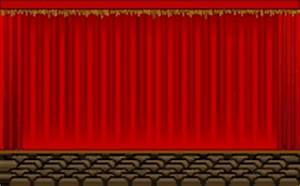 Theatre curtains opening gif curtain menzilperdenet for Theatre curtains gif