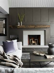 livingroom fireplace living room design without fireplace home vibrant