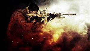 Medal of Honor: Warfighter Multiplayer Review - MP1st