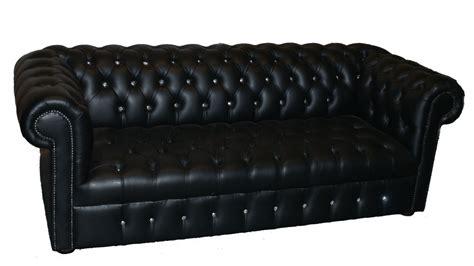 chesterfield sofa craigslist chesterfield sofas chesterfield sofa craigslist