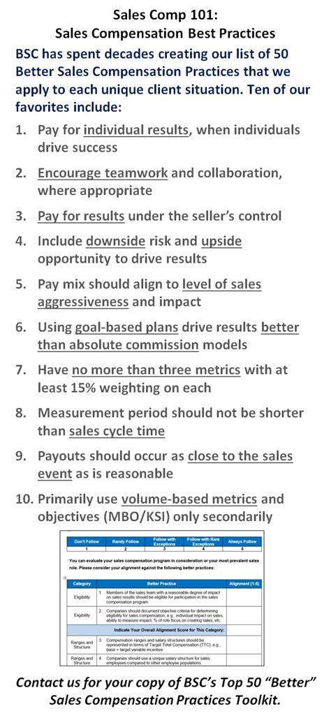 home  sales compensation consultants