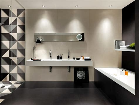 italian bathroom tiles  fap ceramiche  superb