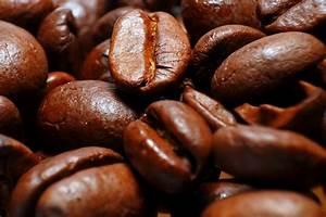 Kaffeebohnen Wallpaper Galerie MacTechNews de