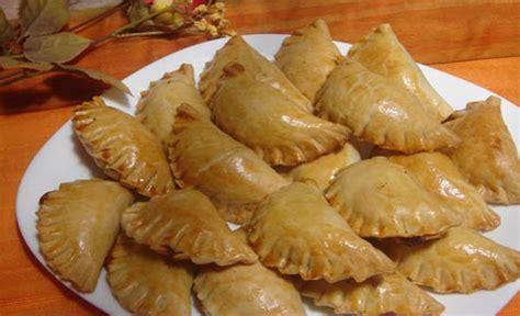 cuisine marocaine pastilla aux fruits de mer pastilla aux fruits de mer facile choumicha cuisine