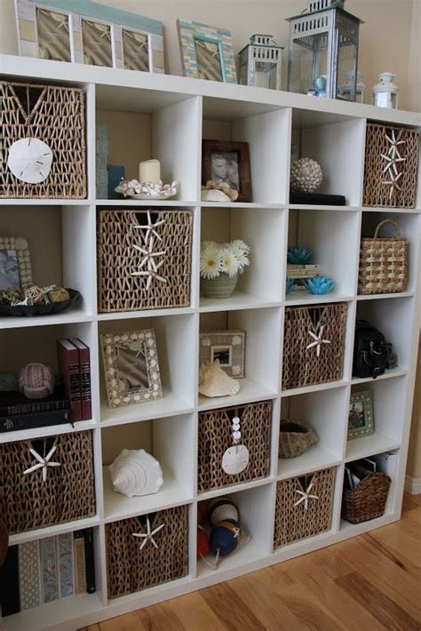 beach house storage ideas    year   beach
