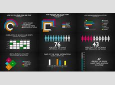 Infographic Focus by FORZi VideoHive