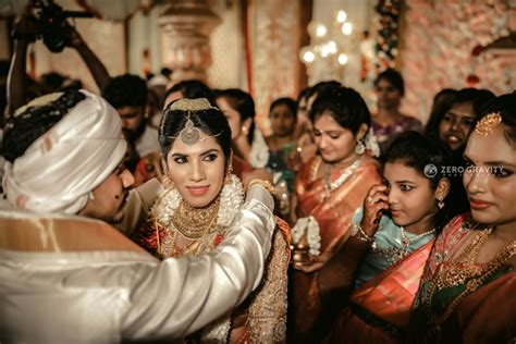 Event Photography Jobs In Hyderabad - The Starlight Studio
