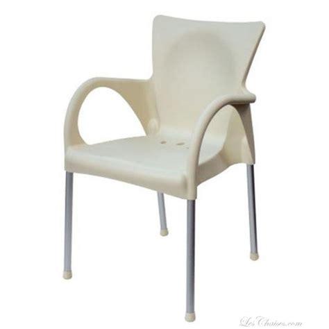 chaises jardin pas cher chaises de jardin plastique pas cher valdiz