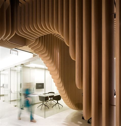 dentistry by design minty fresh pedra silva architects sculpt contemporary