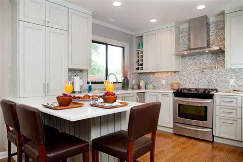richmond kitchen cabinets peninsula kitchen saveemail with peninsula 1966