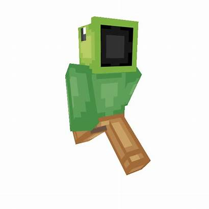 Peashooter Skin Minecraft Gender Male Imgur