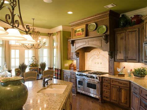 country kitchen furniture country kitchen cabinets pictures ideas from