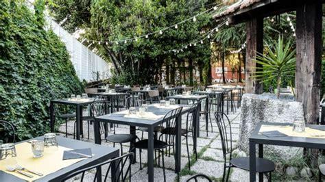 B! Cucina Biologica Al Dlf In Bologna  Restaurant Reviews