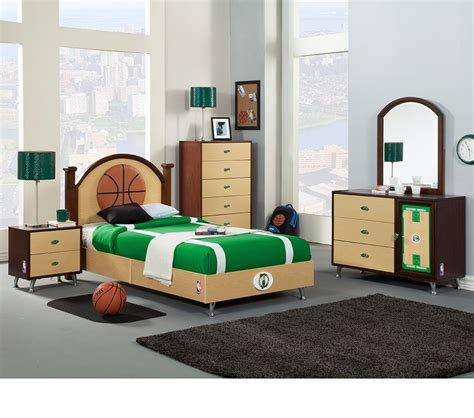 basketball bedroom sets images frompo