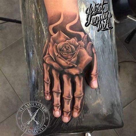 pin  austin bo  tatoooooos hand tattoos pictures