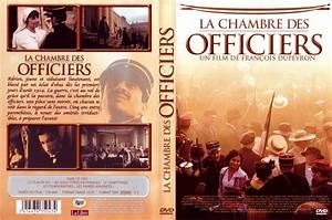 la chambre des officiers 2001 movie With la chambre des officiers resume film