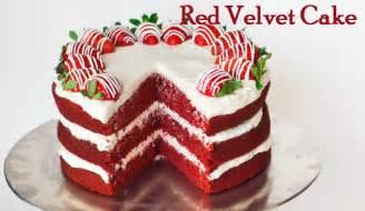 vanilla wedding cake recipe top 10 most popular flavors of cake journal