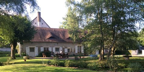 chambres d h es amboise accueil chambre d hôtes proche chaumont sur loire et amboise