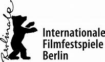 Berlin International Film Festival - Wikipedia