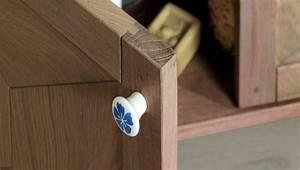 Badmöbel Aus Holz : alle pflegehinweise ~ Lizthompson.info Haus und Dekorationen