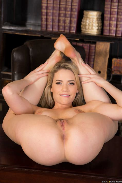 Mia Malkova And Casey Are Making Love Photos Casey