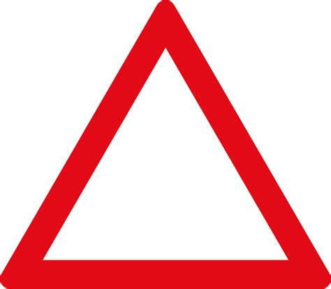 Filetriangle Warning Sign (red And White)g  Wikimedia. How Many Years Of School For Dental Hygienist. Newspaper Clipping Services Coupon Code Att. Applying For Student Credit Card. Boston Car Service Reviews Cspan On Direct Tv. Music Producing Schools Lost Credit Card Visa. Clomid Men Testosterone Access Templates 2003. Hyperthyroidism Vs Hypothyroidism. Barrett Roofing Knoxville Tn