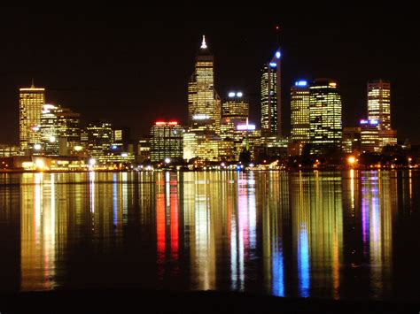 photographers in huntsville al perth australia worlds best towns