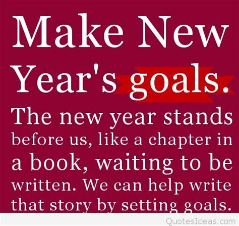 Inspirational New Year Quote by Motivational Happy New Year Quotes With Images 2016