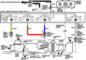 2000 Ford F450 Horn Relay Diagram