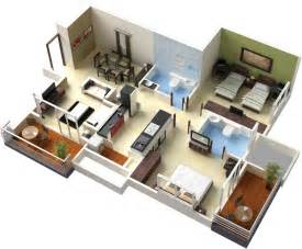 3d design free 3d building plans beginner 39 s guide business real estate tax saving