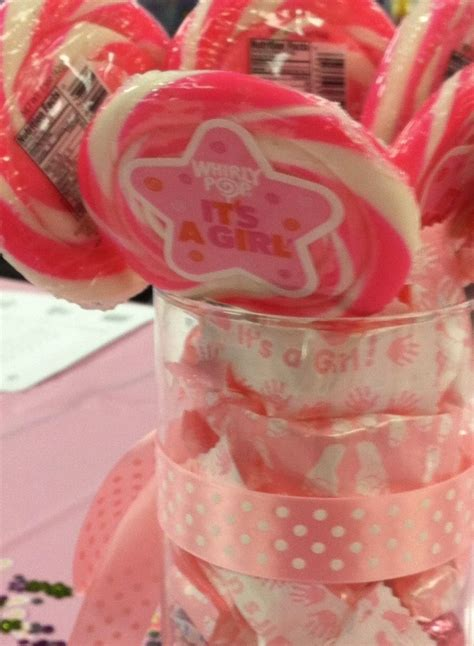 edible centerpieces for baby shower 17 best ideas about office baby showers on