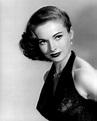 Colleen Gray   Film noir, Hollywood, Movie stars