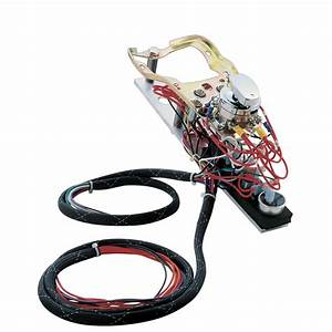 Pro-one Wiring Harness Kit