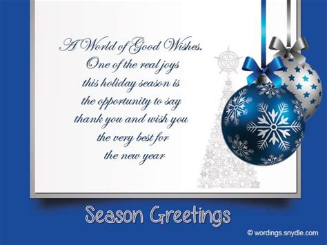 christmas greeting company 69 best wishes messages and greetings images on wishes