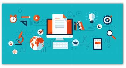Technology Education Instructional Office Engineering Edtech Plan