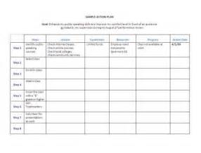 Sales Tracking Sheet Template Sales Plan Template Sles And Templates